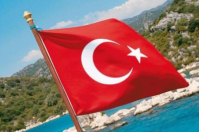 Россия вводит новые санкции в отношении Турции