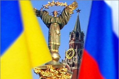 Украина вновь обсуждает проект переименования страны