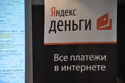 Последние новости про пенсию в россии видео