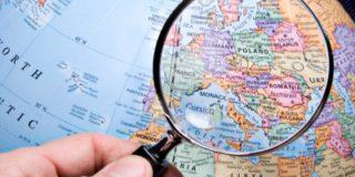 Правительство решило «выкупить» уехавших из России соотечественников