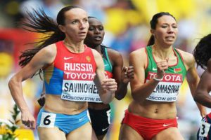 Виталий Мутко обвинил Запад в политическом давлении на российский спорт