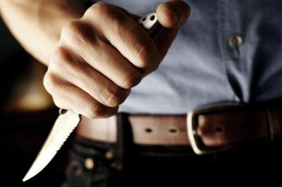 Пожизненное заключение грозит убийце двух девушек, в случае доказательства его вины