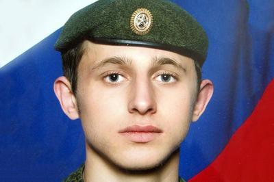 Весть о гибели солдата срочной службы через соцсети дойдет до министра Обороны