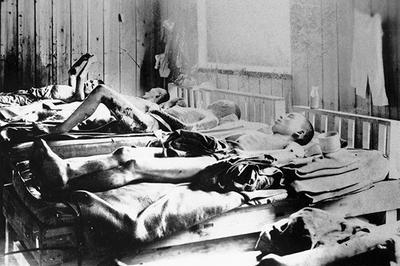 Мэр Хиросимы призвал простить США атомные бомбардировки Японии