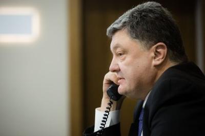 «Алгоритм освобождения» Савченко найден… или показалось?