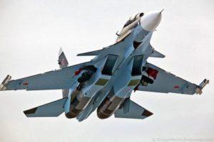 Сенат США хочет запретить поставки российского оружия Ирану