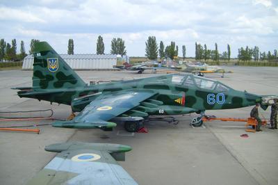 ВВС2 покажет свою версию трагедии борта МН 17