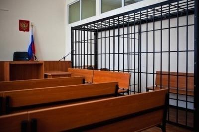Суд приговорил врача, делавшего УЗИ шестнадцатилетней девушки, к 8,5 годам колонии строгого режима