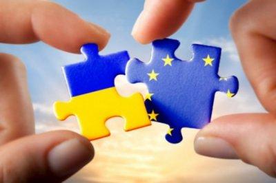 Гройсман предлагает украинцам провести работу над ошибками