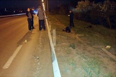 Ужасная смерть парня из Тюмени шокировала Интернет
