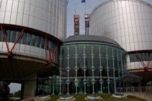 СМИ: в ЕСПЧ лежит иск к Российской Федерации, за сбитый Боинг