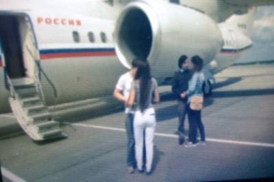 Освобождение Савченко никак не скажется на санкциях