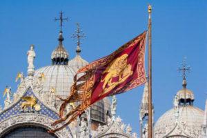 Венецианские парламентарии признали новый статус Крыма