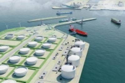 Долгосрочные контракты на поставку газа из России больше не устраивают Польшу