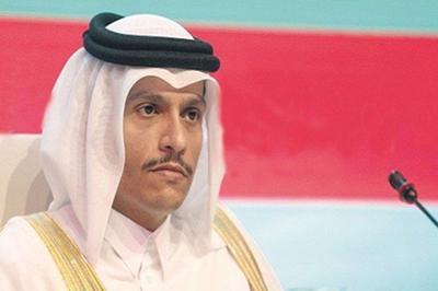 Катар ищет точки соприкосновения с Россией - по Сирии и спорту