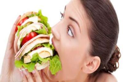 Датские ученые пришли к выводу, что терзать себя диетами не стоит