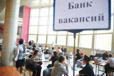 На время летних каникул у московских школьников есть альтернатива бессмысленному шатанию по улицам