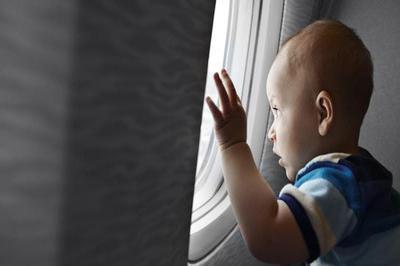 Субсидируемые перелёты будут осуществляться по 58 направлениям –до 30 ноября