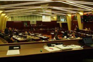 Эстафета принята - Ломбардия готова к голосованию по российскому вопросу