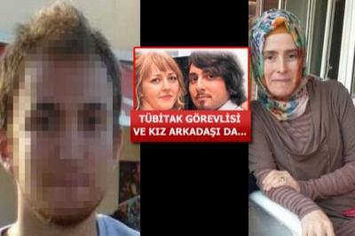 В Турции объявлен в розыск учёный, убивший двух русских девушек