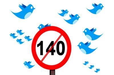 В ближайшие две недели Твиттер снимает ограничения на сообщения пользователей