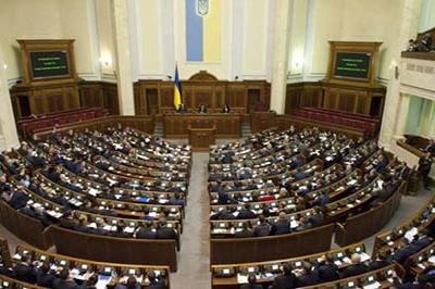 Вместо судимого президента судимый генпрокурор - генеральным прокурором Украины стал Юрий Луценко