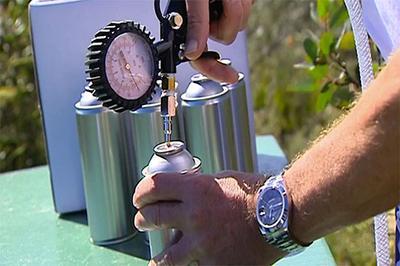 Предприимчивые австралийцы делают деньги из воздуха (фото)