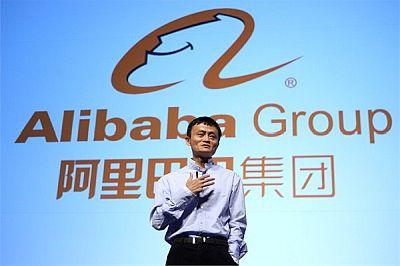 Джек Ма предложил России стать «узлом», связывающим китайскую торговлю с европейскими потребителями