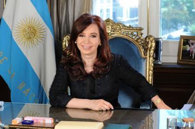 Телевещательная компания Аргентины прекращает трансляцию новостного телеканала Russia Today