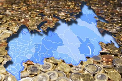 Особые экономические зоны не оправдывают надежд и вложений
