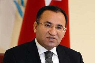 Вооруженные силы Германии опасаются «мести» Турции