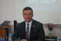 Сотрудничество в транспортной сфере даст толчок к росту экономики России и Азербайджана