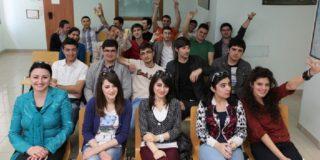 Еще больше студентов из Азербайджана будут обучаться в российских образовательных учреждениях на платной основе