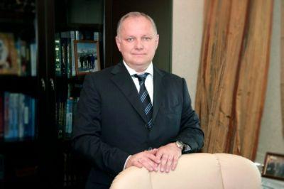 Включение АО 150-й в санкционный список не повлияет на его сотрудничество с зарубежными заказчиками