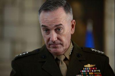 Сотрудничество США и России в Сирии будет ограничено только обеспечением безопасности американцев