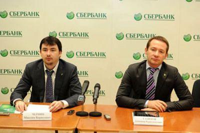 Страхование жизни от покемонов – новый вид бизнеса в России