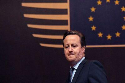 Лондону придется решать нелегкую задачу - идти на компромисс с ЕС или стать полностью самостоятельной державой
