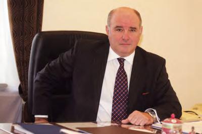 На Украине готовят военный сценарий, - предупредил замглавы МИД РФ Григорий Карасин своих зарубежных коллег