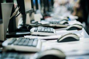 Сотрудники ФСБ обнаружили программы-шпионы, внедренные в сети 20 организаций
