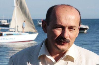 Крым переходит на систему обслуживания «Все включено»