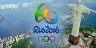 Российские болельщики потеряли интерес к поездке на Олимпийские игры в Рио