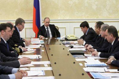 Центры обучения рабочим профессиям откроются по всей России