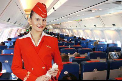 Сегодня возобновляются регулярные полеты в Турцию