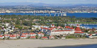 Ранчо Санта Фе, за которое погибли три американки, возможно, достанется русской