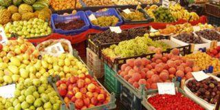 Азербайджан увеличит поставки сельхозпродукции в Россию
