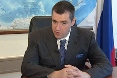 Украина постоянными отказами от уплаты долга может доиграться до заморозки своих активов за рубежом