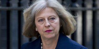 Власть в Британии полностью перейдет в женские руки