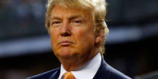 СМИ в Америке убедили политиков, что Трамп «путинский агент»