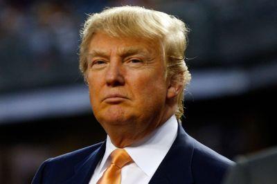 США на100% привержены НАТО— Госсекретарь Джон Керри