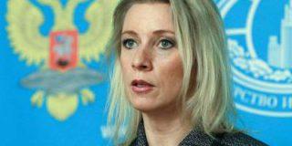 Иностранным журналистам придется писать правду о жизни крымчан